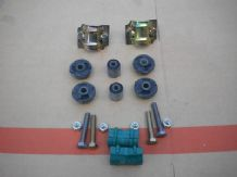 peugeot 205 front suspension rebuild kit